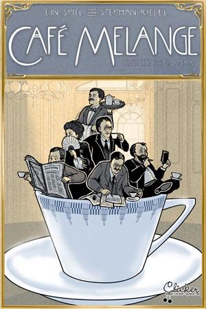 cafe-melange