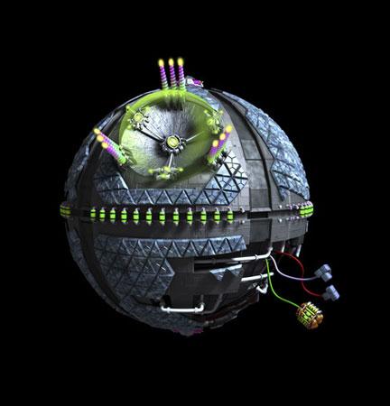 galaxy-trucker-brandneue-modelle-erweiterung