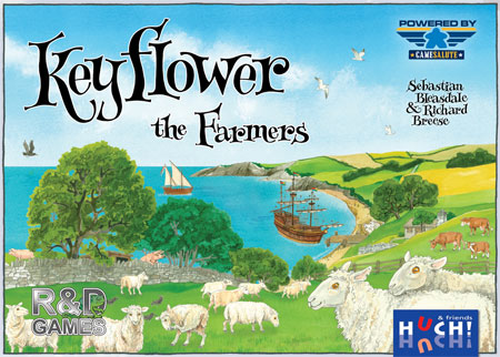 keyflower-the-farmers