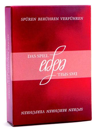Das Spiel Eden