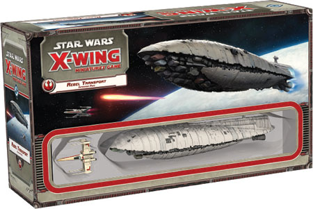 star-wars-x-wing-rebellentransporter