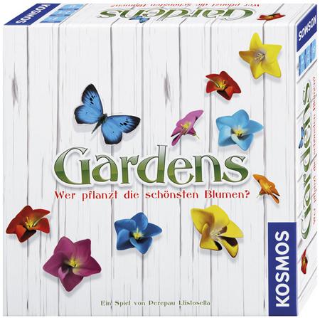 gardens wer pflanzt die sch nsten blumen spiel gardens wer pflanzt die sch nsten blumen. Black Bedroom Furniture Sets. Home Design Ideas