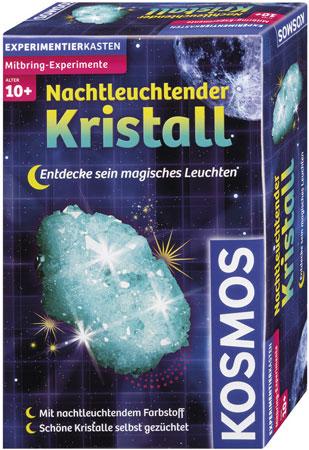nachtleuchtender-kristall