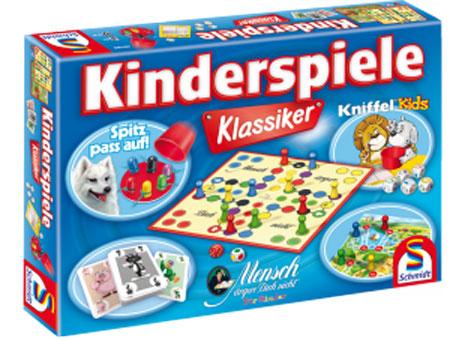 www kinderspiele de