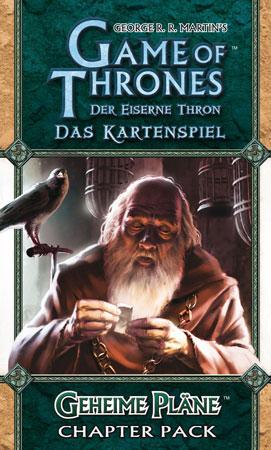 der-eiserne-thron-das-kartenspiel-geheime-plane-konigsweg-6-