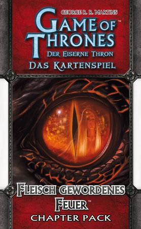 der-eiserne-thron-das-kartenspiel-fleisch-gewordenes-feuer-eroberung-und-widerstand-3-