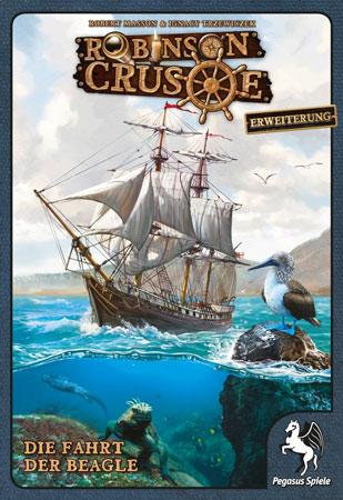 robinson-crusoe-die-fahrt-der-beagle-erweiterung-dt-