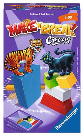 make-n-break-circus