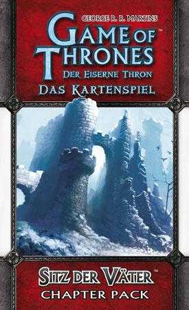 der-eiserne-thron-das-kartenspiel-sitz-der-vater-eroberung-und-widerstand-4-