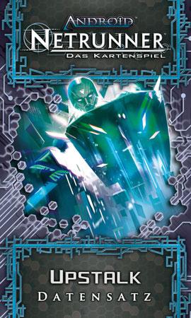 android-netrunner-kartenspiel-upstalk-datensatz-luna-zyklus-1-