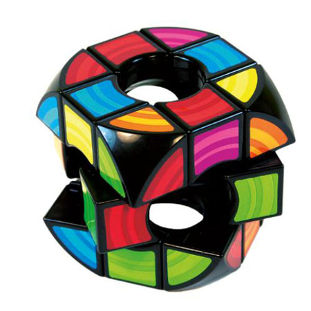 rubik-s-the-void