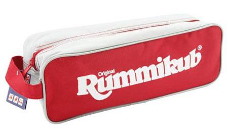 original-rummikub-mit-tasche