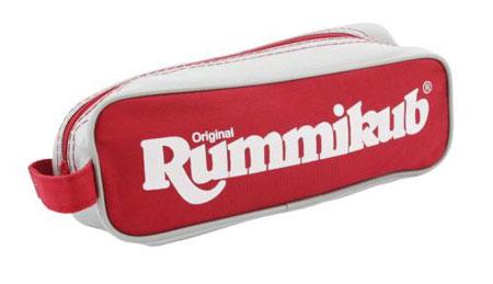 original-rummkub-mit-tasche-fur-unterwegs