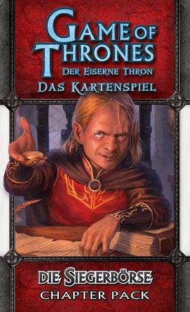 der-eiserne-thron-das-kartenspiel-die-siegerborse-eroberung-und-widerstand-2-