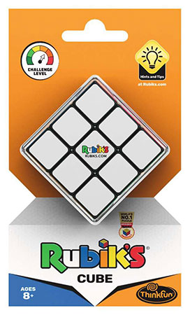 rubik-s-cube-3x3