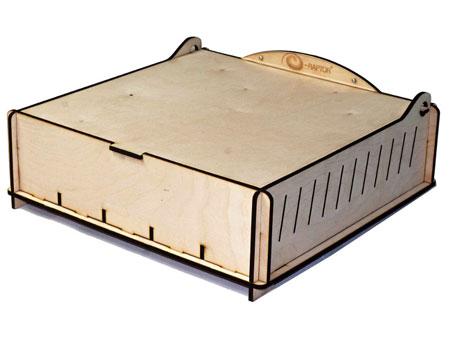 e-raptor-aufbewahrungsbox-fur-karten-l-holz-natur-