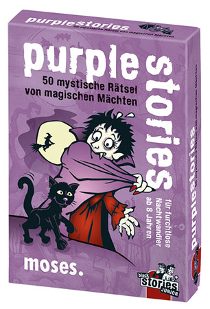 purple-stories