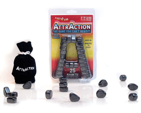 AttrAction (engl.)