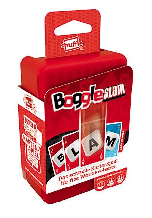 shuffle-boggle-slam-