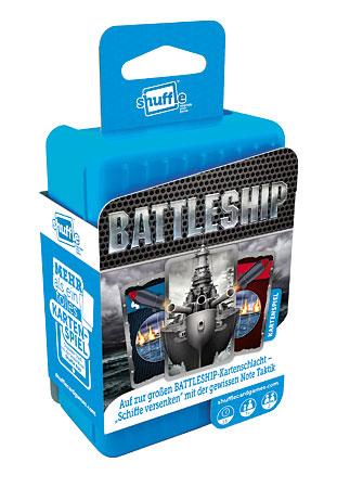 shuffle-battleship