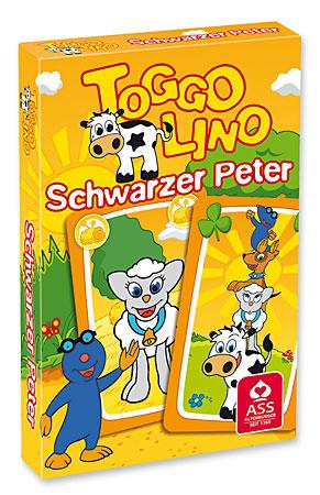toggolino-schwarzer-peter