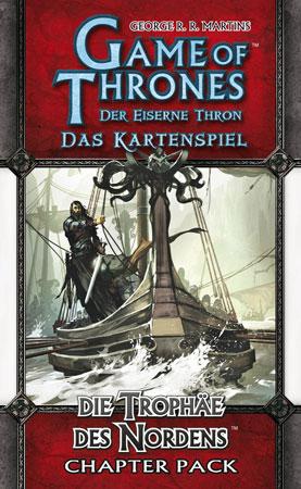 der-eiserne-thron-das-kartenspiel-die-trophae-des-nordens-eroberung-und-widerstand-5-