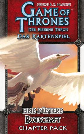 der-eiserne-thron-das-kartenspiel-eine-dustere-botschaft-eroberung-und-widerstand-6-