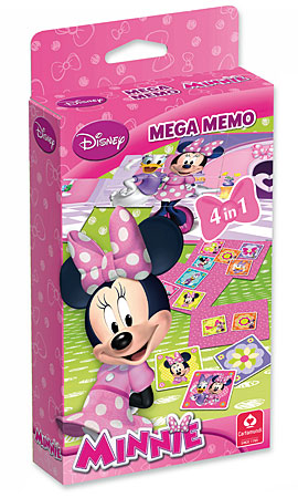 disney-minnie-mouse-mega-memo