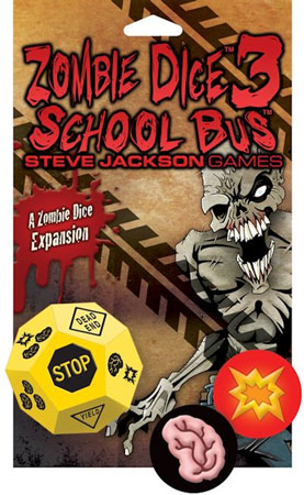 zombie-dice-3-school-bus-engl-