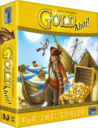 gold-ahoi-