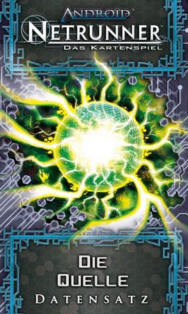 android-netrunner-kartenspiel-die-quelle-datensatz-luna-zyklus-6-