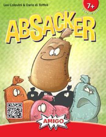 Absacker