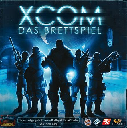 xcom-das-brettspiel