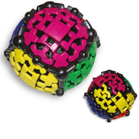 Meffert´s - Gear Ball