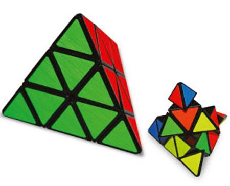 Meffert´s - Pyraminx