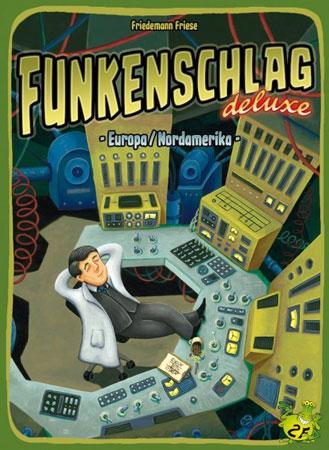 funkenschlag-deluxe-europa-nordamerika