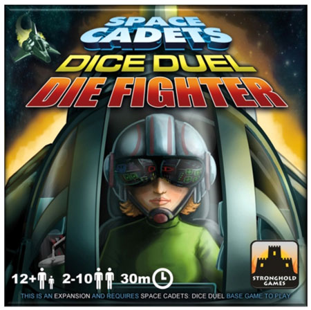 space-cadets-dice-duel-die-fighter-expansion-eng-