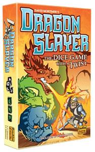Dragon Slayer (engl.)