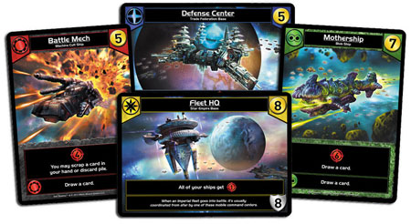 Star Realms (engl.)