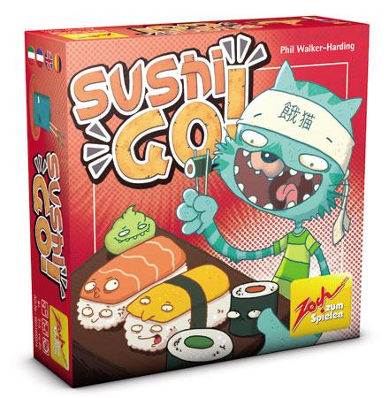sushi-go-