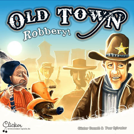 old-town-robbery
