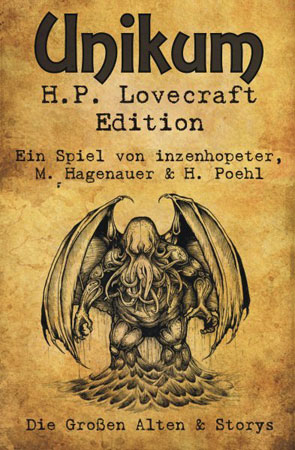 unikum-h-p-lovecraft-edition