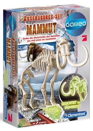 galileo-ausgrabungsset-mammut-nachtleuchtend-expk-
