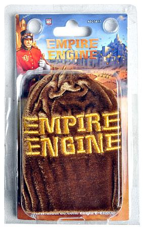 Empire Engine (engl.)