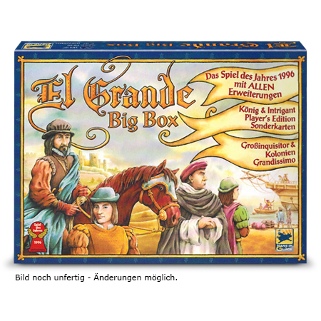 el-grande-big-box