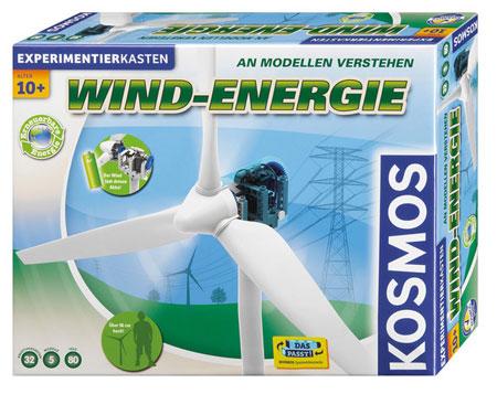 Wind-Energie (ExpK)