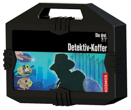 die-drei-detektivkoffer-expk-