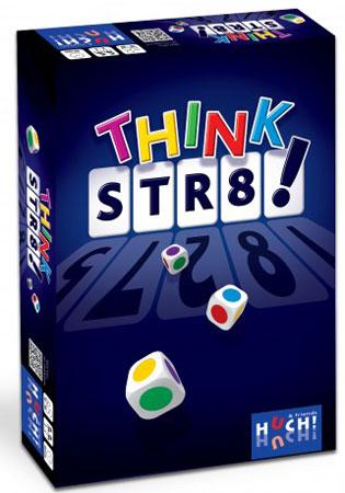 think spiel