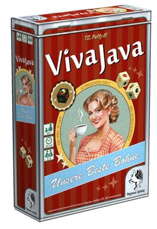 Viva Java