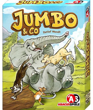 jumbo-co